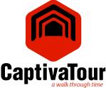 Captiva Tour