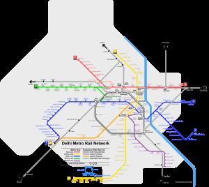Delhi_metro_rail_network