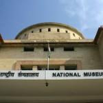 Museum Delhi