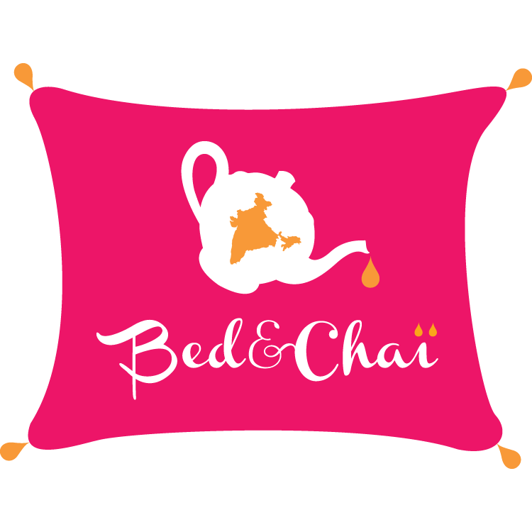 Settle in Delhi with Bed&Chai Guesthouse