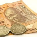 Cash in Delhi