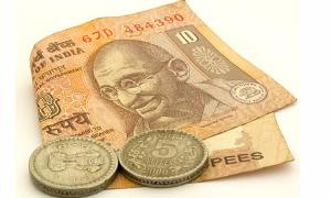 Get Cash in Delhi