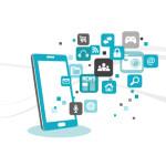 mobile_app-delhi