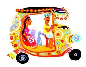 transport Delhi