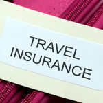 assurance voyage inde