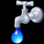 Water Delhi
